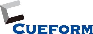 株式会社Cueform